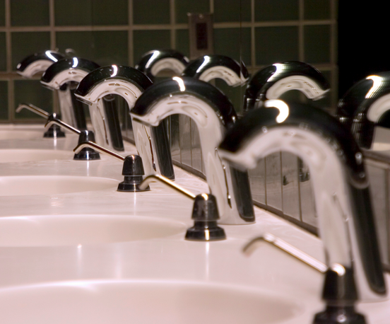 top rated commercial plumbing companies in hamilton on